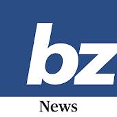 bz Basellandschaftliche News