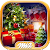 Hidden Objects Christmas Trees – Finding Object file APK Free for PC, smart TV Download