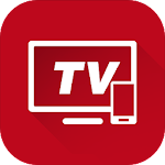 CoCoCast - Cast Video To TV / ChromeCast, DLNA 1.6.6