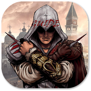 Guide Assassin'S Creed:BF