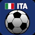 Italy Football Lite icon