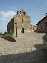 Photo: Eglise St Nicolas