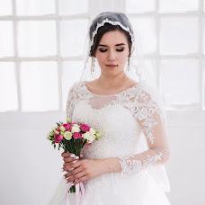 Wedding photographer Elena Subbotina (subbotina). Photo of 09.10.2018