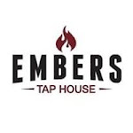 Embers Tap House and Social Club