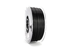 Polymaker PolyLite PLA Black - 1.75mm (1kg)