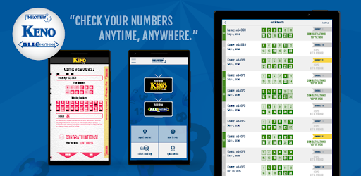 MA Lottery - Apps on Google Play