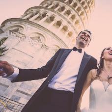 Wedding photographer Marco Fantauzzo (fantauzzo). Photo of 11.06.2014