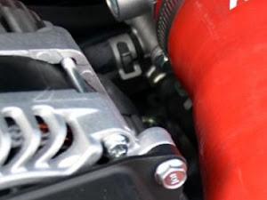 BRZ ZC6 GTのカスタム事例画像 かげろう。さんの2018年04月15日19:25の投稿
