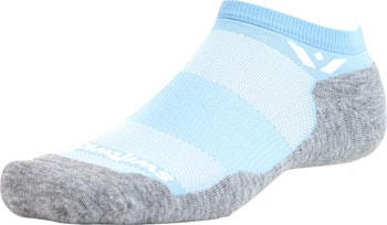 Swiftwick Maxus Zero Sock alternate image 3