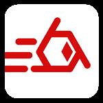 Transport ASAP icon