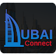 Dubai Connect vpn Download on Windows