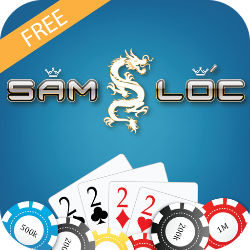 Sam Loc (game)