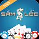 Sam Loc (game)