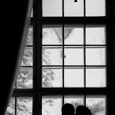 Wedding photographer Sergey Akhremenko (dobrypapa). Photo of 09.03.2016