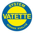 Vatette System