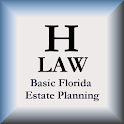 Florida Estate Planning icon