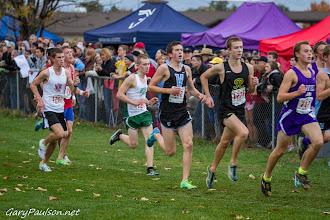 Photo: 4A Boys - Washington State Cross Country Championships   Prints: http://photos.garypaulson.net/p358376717/e4a5c5bac