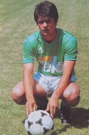 Didier Derigon
