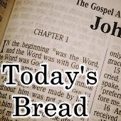 Today's Bread