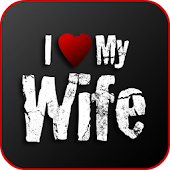 Love u Images For Wife