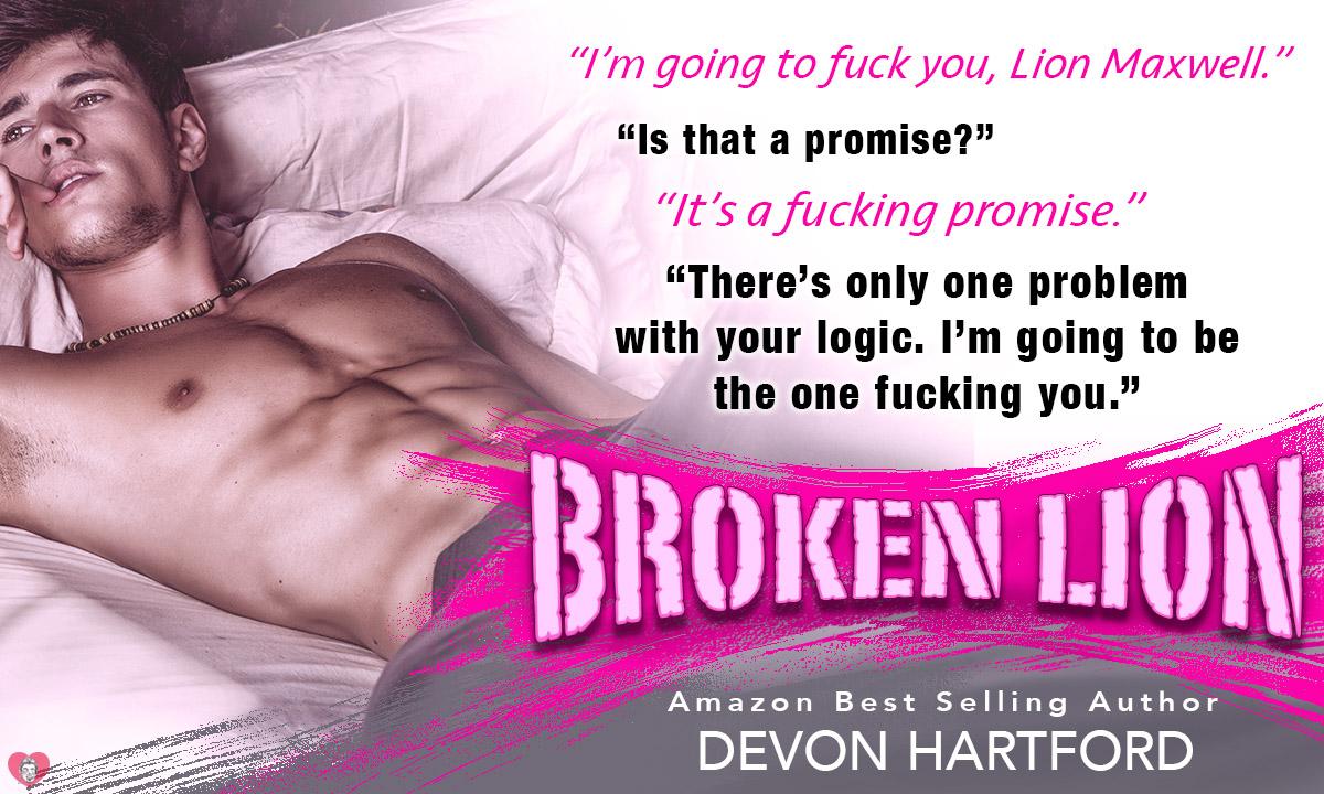 Broken Lion Pre-Release-04 July 26.jpg