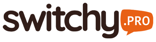 switchy-logo