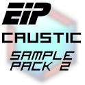 EIPStudiosOhio - Logo