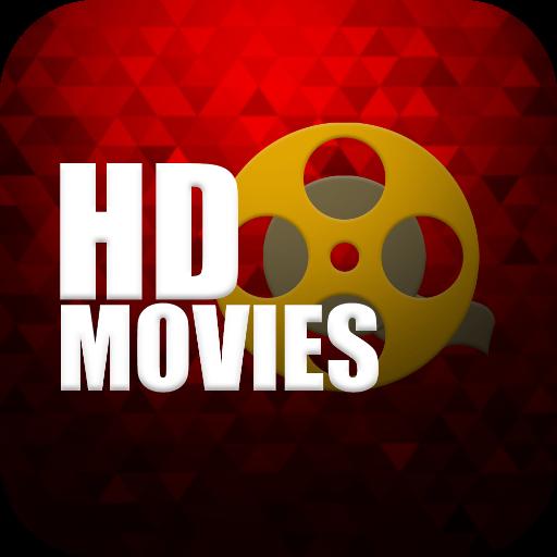 Films HD et films gratuits 2020