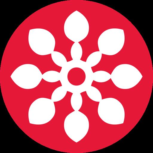 NEOWIZ avatar image