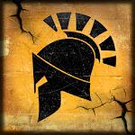 Titan Quest v1.0.0 (Mod Glod)