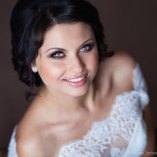 Wedding photographer Tatyana Laskina (laskinatanya). Photo of 31.07.2015
