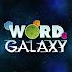 Word Galaxy apk