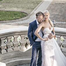 Wedding photographer Drama Queen (dramaqueen). Photo of 01.03.2018