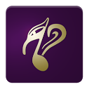 Music Puzzle icon