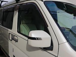 アトレーワゴン S331G のカスタム事例画像 hao@とある兵庫の軽箱車乗りさんの2020年01月19日19:13の投稿