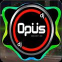 DJ Opus Viral 2021 icon