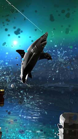 Fishing Hook 1.1.5 screenshot 202726