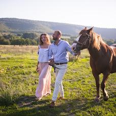 Свадебный фотограф Мария Азрякова (marriage). Фотография от 08.10.2018