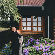 Wedding photographer Andrey Zeykan (Zeykan). Photo of 21.08.2016