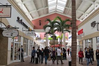 Photo: Orlando Premium Outlet