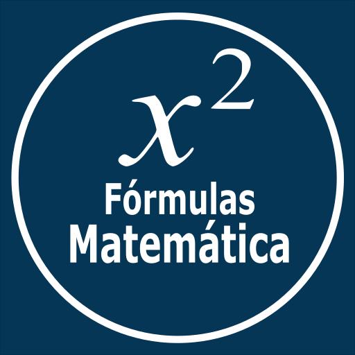 Baixar Fórmulas - Matemática para Android