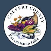 Prepare Me Calvert