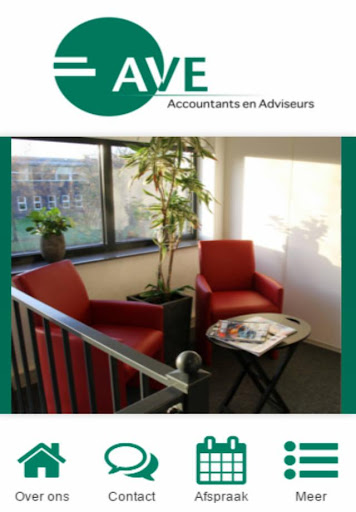 AVE Accountants en Adviseurs
