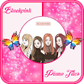 Blackpink Piano Tiles