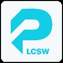 ASWB® LCSW Exam Prep 2017