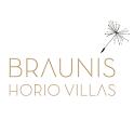 Braunis Horio Villas icon