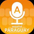 Panama Voice Typing Keyboard