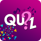 Trivial Música Quiz icon