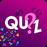Trivial Music Quiz 1.3.0