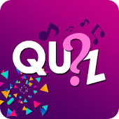Trivial Music Quiz
